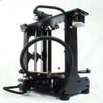 M2 printer by MakerGear